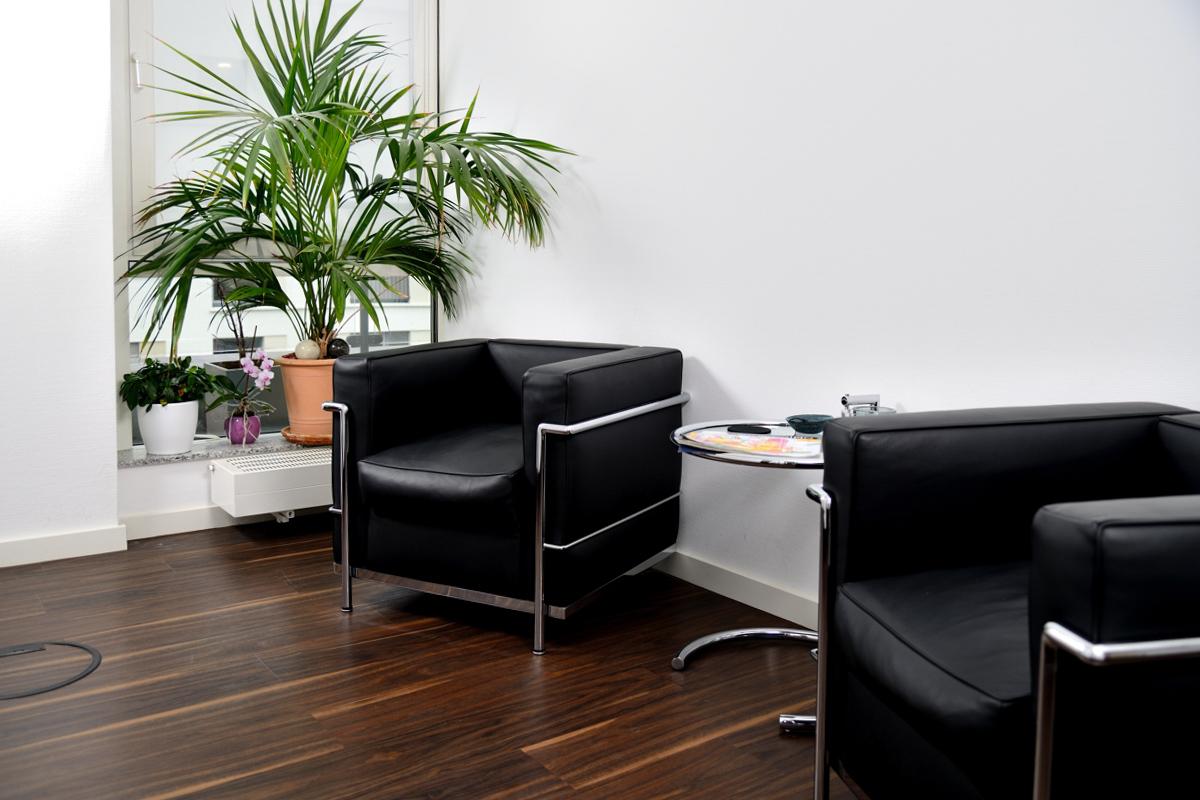 TCM-Lounge
